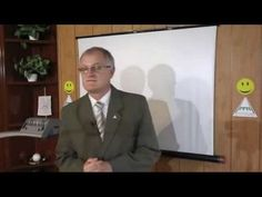 Megoldhatatlan problémák megoldása - Nyílt Akadémia - PPH - Szedlacsik Miklós mester-coach - YouTube Suit Jacket, Breast, Youtube, Jacket, Suit Jackets, Youtubers, Smoking Jacket