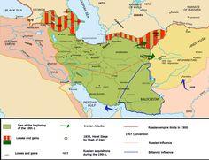 Map of NagornoKarabakh Identifies the location of the Shahumian