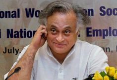 Jairam Ramesh: Invest In Toilets By Reducing Defense Budget