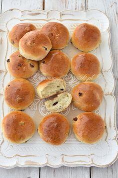Baking Recipes, Cake Recipes, Food Cakes, Hamburger, Low Carb, Bread, Snacks, Cooking, Cranberries