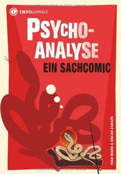 Psychoanalyse: Ein Sachcomic von Wilfried Stascheit http://www.amazon.de/dp/3935254369/ref=cm_sw_r_pi_dp_MrDlvb1ZJXY8Y