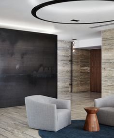 World Best Interior Designer featuring @shareenjoeldesign For more inspiration see also: http://www.brabbu.com/en/