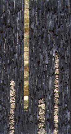 Sonia King - Mosaic Artist - Galleries --> Art Mosaics Gallery pg. 2 --> Drilling