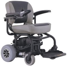 Product Name : Heartway Mini Power chair Price : $1899.00 Free Shipping!