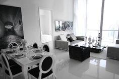 KMP Furniture