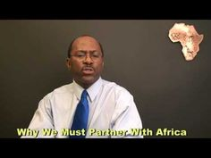 Why We Must Partner With Africa, 10 of 11 In Middle School and above, master the knowledge of Africas resources In college and trade schools, learn metallurgy and chemistry. You dont have to get the best grade but do need to give best effort, just learn and pass the course. Most knowledge is attained after leaving college, as you apply yourself in business world. www.UrbanLeaderpreneurs.org