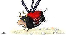 Caricaturas - Yahoo Noticias