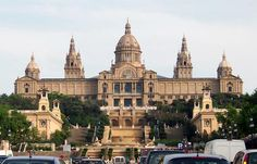 Azure Travel - Azure's Valencia and Barcelona - 4 Days - Depart Madrid