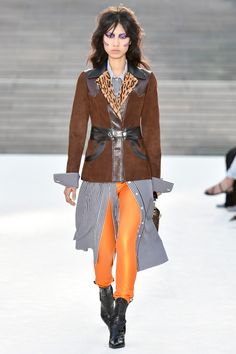 Louis Vuitton Resort 2018 Fashion Show Collection  I love the jacket!!!!!!