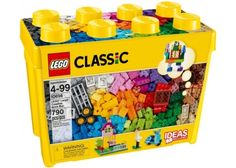 44 Amazing Lego Images Activity Toys Lego Projects Activities