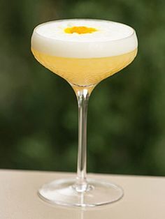 Need a cocktail to get through Comic-Con? Check out these delicious recipes from the convention's San Diego hometown! http://www.people.com/people/article/0,,20611730,00.html