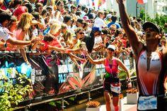 Ironman, Fair Grounds, Travel, Buenos Aires, Viajes, Destinations, Traveling, Trips