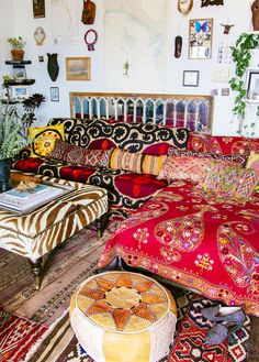 1000 images about bohemian decor on pinterest bohemian for Home decor 85032