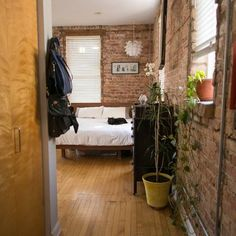 Apartment Therapy | Saving the world, one room at a time