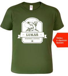 Nasa, Mens Tops, T Shirt, Supreme T Shirt, Tee Shirt, Tee