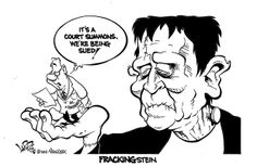 April 17, 2014, editorial cartoon for ThisWeek Community News.jpg