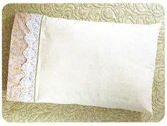Free pillowcase pattern-for tallie,,,follow board