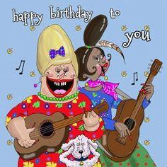 E Greetings, Birthday Greetings, Birthday Wishes, Birthday Cards, I Miss My Sister, Buddha Doodle, Happy Birthday Man, I Love My Son, Happy B Day