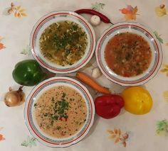 Zupy Moniki Honory Palak Paneer, Live, Ethnic Recipes, Food, Essen, Meals, Yemek, Eten