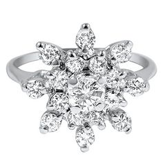 The+Rica+Ring+from+Brilliant+Earth // Omg I've been looking for something like this for so long....