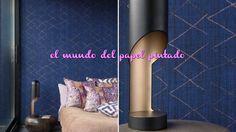 PARFUMS Una colección de perfumes, con una evocación colectiva, que descansan sobre rafias y linos.