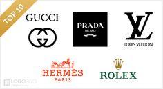 luxus logói - luxury logos Rolex, Company Logo, Louis Vuitton, Ulm, Luxury, Louis Vuitton Wallet, Louis Vuitton Monogram