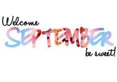 September!