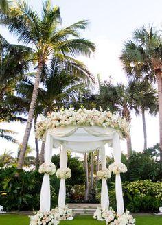 Nigerian-outside-wedding-decoration-ideas-71.jpg 658×915 pixels