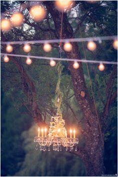 Midsummer Eve Wedding / Seattle Wedding Photographer