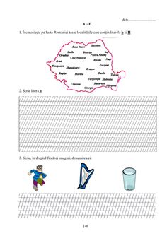 Word Search, Activities, Words, House, Home, Homes, Horse, Houses