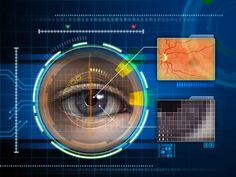 biometrics: refers to technologies used to detect and recognize human physical characteristics