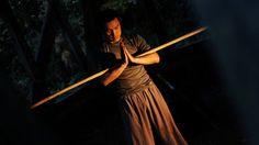 Master Yan Xin - KungFu.Life Shaolin Kung Fu, Chinese Martial Arts, Qigong, Life Pictures