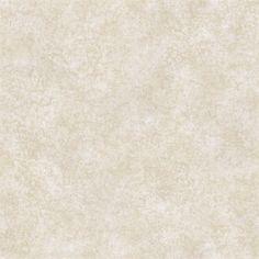 Giles Stone Faux Patina Texture