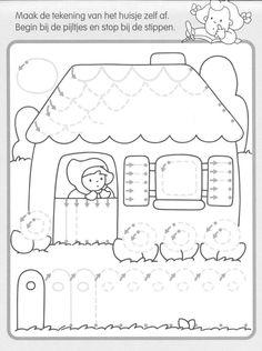 Tipss und Vorlagen: Schwungübungen Vorschule – Rebel Without Applause Pre Writing, Writing Skills, Preschool Worksheets, Preschool Activities, Toddler Preschool, Fine Motor Skills, Coloring Pages For Kids, Pre School, Fun Learning