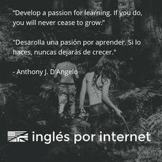 Learn Spanish For Teens Language Spanish Notes, Spanish English, English Idioms, English Class, English Lessons, English Vocabulary, English Grammar, Teaching English, Learn English