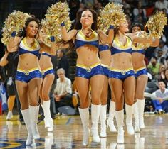 Teams That Will Emerge For The 2013-2014 NBA Season