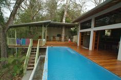 Costa Rica Real Estate, Ocean View House in Malpais