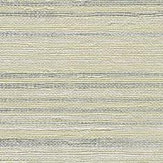 Textures Végétales | Zanzibar | Elitis. Check it out on Architonic