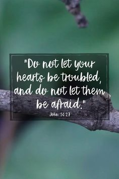 New Year Bible Quotes, New Year Christian Quotes, New Year Verses, New Year Bible Verse, Encouraging Bible Verses, Quotes About New Year, Bible Encouragement, Scripture Verses, Bible Verses Quotes