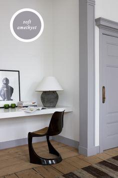 Meer dan 1000 afbeeldingen over verf je deuren painting doors op pinterest zwarte deuren - Ruimte van de jongen kleur schilderen ...