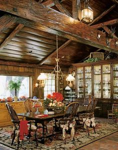 Between Naps on the Porch | Gail Claridge's Beautiful Country Meadow Equestrian Ranch | http://betweennapsontheporch.net Amazing Barn Transformation!!
