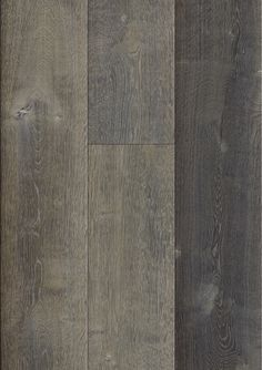 Weathered white http://www.chapelparket.pl/pro-middleagefloors.php