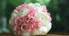 Rose, Flowers, Plants, Pink, Plant, Roses, Royal Icing Flowers, Pink Hair, Flower