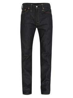always good jeans. Levi's vintage