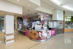 donut king shop - Google Search