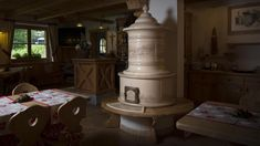Classica Wood Burner Stove, Home Decor, Decoration Home, Room Decor, Home Interior Design, Home Decoration, Interior Design