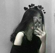 Cool Girl Pic, Teen Girl Photography, Angel And Devil, Blackpink Video, Ulzzang Girl, Cute Wallpapers, Face, Beauty, Women