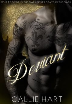 Deviant (Blood & Roses) by Callie Hart, http://www.amazon.com/dp/B00IJPO9R8/ref=cm_sw_r_pi_dp_MBtitb1DQJ30M