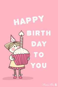 My Second Favorite Happy Birthday Meme Birthday Wishes Cards, Happy Birthday Messages, Happy Birthday Quotes, Happy Birthday Images, Happy Birthday Greetings, Birthday Greeting Cards, Free Happy Birthday Song, Happy Birthday Cupcakes, Birthday Songs