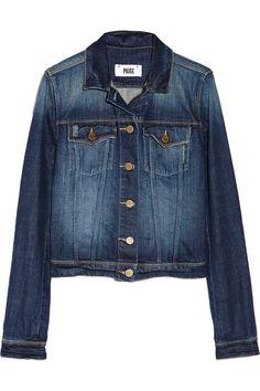 2019 498 Jeans Vest Mejores De Jean Jacket En Chaquetas Imágenes xFYawFq